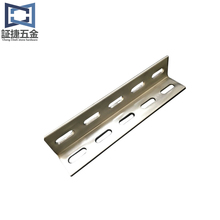 Made In Taiwan,Stainless steel Angle Bar,Multiple lengths