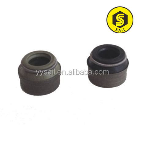 Custom silicon rubber parts, silicone made rubber product,rubber molded component
