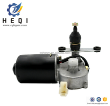 12 Volt 30W DC Single Windscreen Wiper Motor Applicable To Light Trucks Agricultural Vehicle