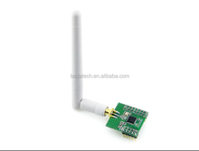 Supply Long Range Wireless RF Receiver Wireless Embedded Zigbee Module