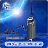 Hot selling CO2 fractional laser for wrikle removal machine