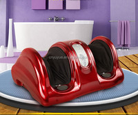 Recommand KDST factory supplier foot spa massager foot spa massager from factory