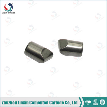 high quality spherical tungsten carbide button for rock drilling