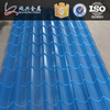 Metal Stone Coating Paint for Roofing Sheets