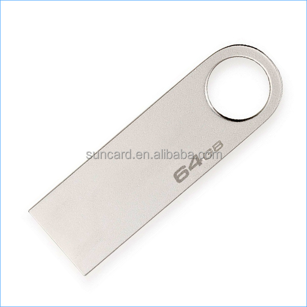 Promotional products usb 128gb factory price