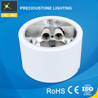 Energy Saving Light Bathroom Dubai Ceiling Light Cover