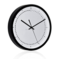 best selling smart time clock made in China
