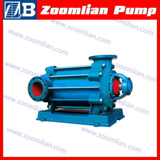 D diesel irrigation water pumps sale/agricultural irrigation water pump