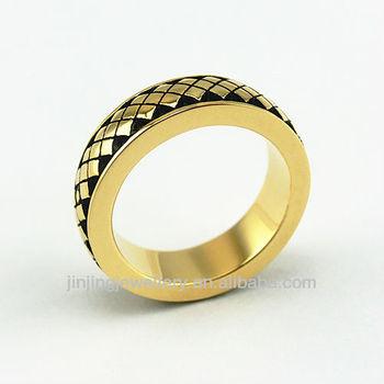 buy cock rings