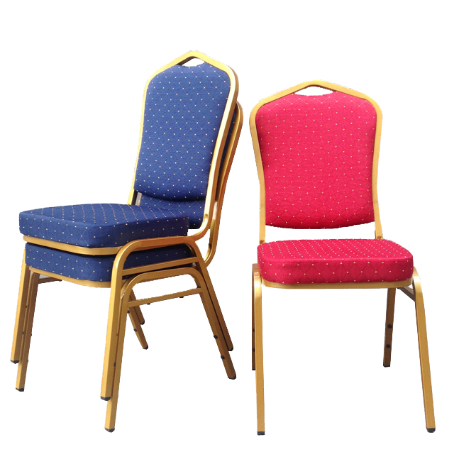 Wholesale Stacking Hotel Banquet Chair