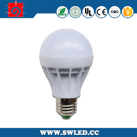 Low price long life 12w led bulb led bulb lights for auto 24 volt