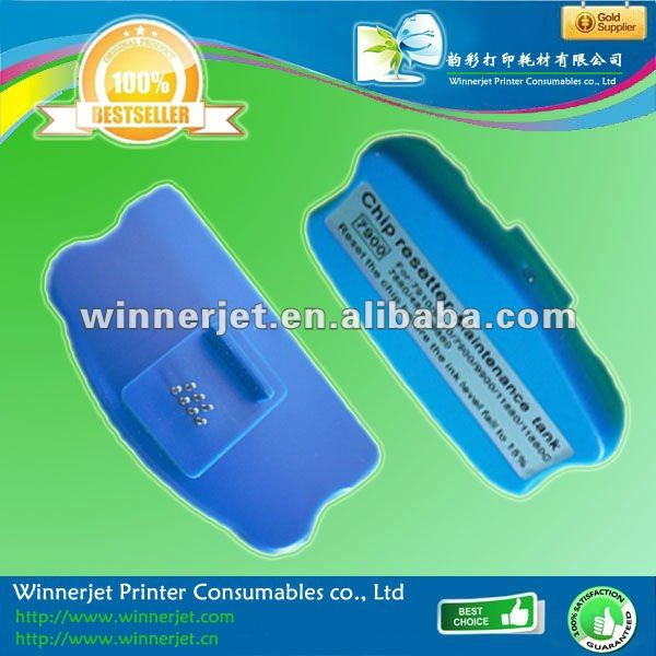 Winnerjet hot sale Chip Resetter For Epson 7900 9900 7700 9700 7980 9890