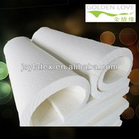 sofa mattress pad