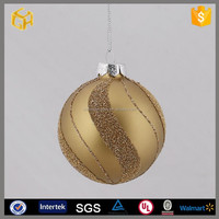 100-wholesale-clear-glass-christmas-ball-ornaments,glass ball decor
