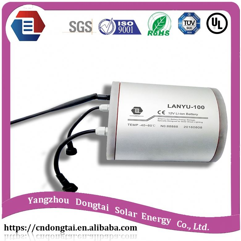 battery supplier portable solar energy storage 12vot lithium replacement 12v 100ah lifepo4 bms car batteries /100