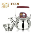 LTK015 Modern Design Commercial Electric Water Kettle