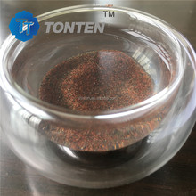 Buy Water Jet Cutting Sand, Garnet Buyers for Water Jet Cutting Device