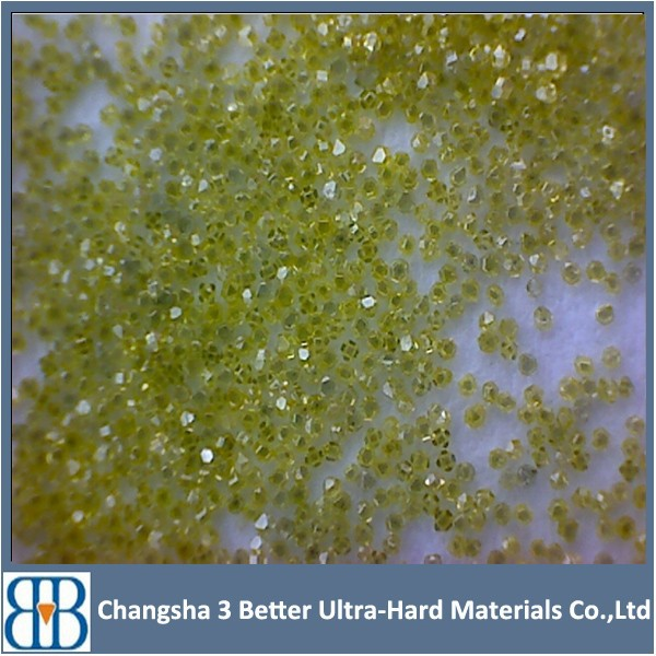 Synthetic Diamond Powder For Polishing And Grinding,metal polishing powder