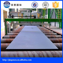 Q420B hot rolled tensile alloy tensile strength of high carbon steel plate for sale