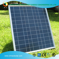 Factory wholesale good quality poly 250W 260w 270W 280W 290Wp 300wp 315wp poly solar panel