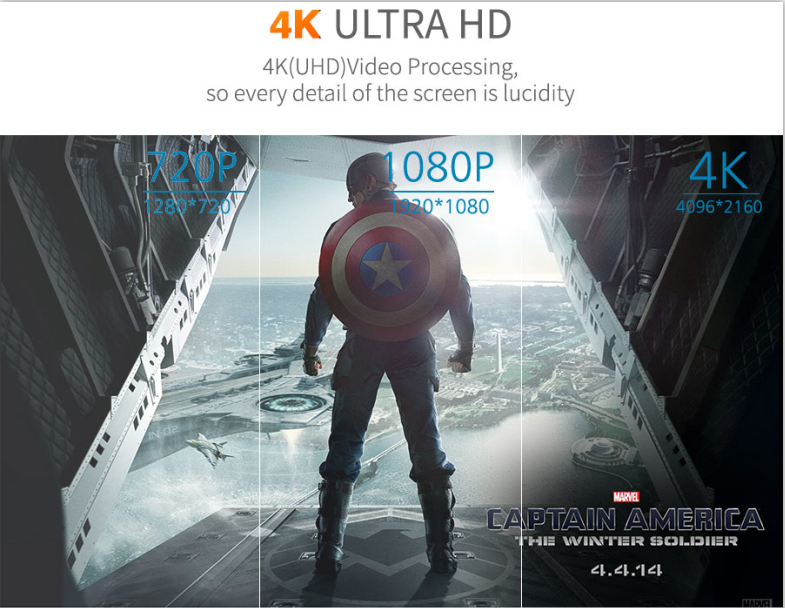 Original factory ki pro kii pro Android 7.1 vala plus mega plus android tv box dvb