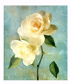 Diamond Embroidery A Yellow Flower For Home Deocr 5D Crystal Diamond Painting Kit