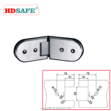 Stainless steel mirror/stain finishing stainless steel shower room fittings