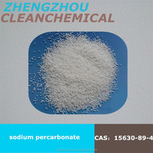 The Largest producer of Sodium percarbonate in China Mainland