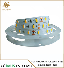 tm1803 led strip