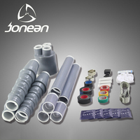 Durable assembly line pipe joints