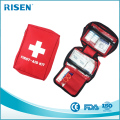 Amazon Best Sellers CE FDA Approved Multi-functional First Aid Kit Emergency Supplies Medical Equipment