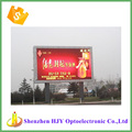 aliexpress hot sales p5 rental rgb led display advertising outdoor led screen