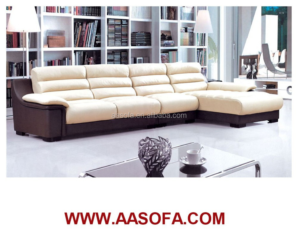 grey leather and white leather sofa ashley furniture sectionals