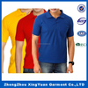 Golf Shirts For Men Polo 6XL