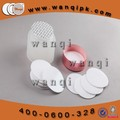 2.5mm Pe Foam Gasket For Plastic Pump And Sprayer Sealing PE-025
