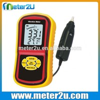 Electronics price vibration analyzer measurement