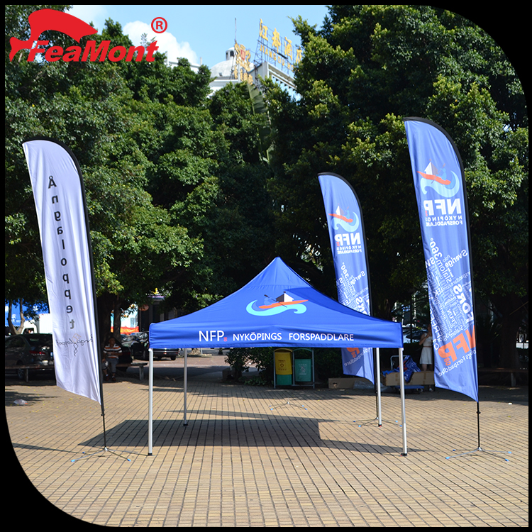 Large pop up u003cstrongu003etentu003c/strongu003e 20 x 20 ... & Wholesale outdoor side tent - Online Buy Best outdoor side tent ...