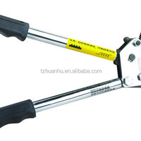 Ratchet Cable Cutter HHD 40J