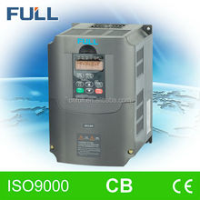 vector type general type mini type best price frequency ac inverters