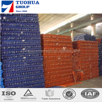 HDPE Tarpaulin for Truck,Boat,Cargo Cover with All Specifications,Sizes