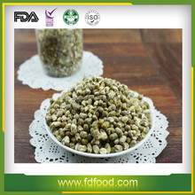 Wholesale High Quality FD Food Freeze Dried Mung Bean