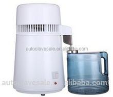 Bluestone Kangen Water Filter Distributor Indonesia Guangzhou China Suppliers