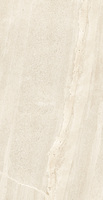 60x120cm porcelain tile look like sandstone exterior floor tile corridor tiles from foshan China