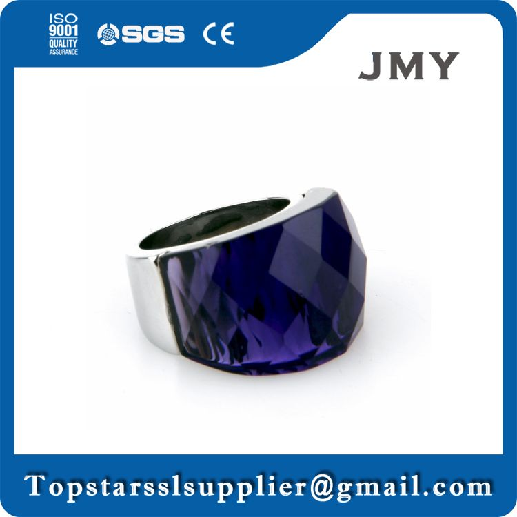 bulk customized China supplier young couple wedding ring