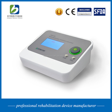 Haobro produce easy operate rTMs therapy device