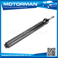 MOTORMAN 2 hours replied top quality Front Axle gas shock absorber 443 413 031 E for AUDI 100