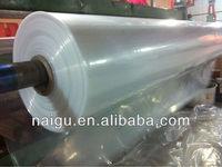 high quality Good molding--LDPE film
