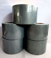 Color Adhesive Tape Air Condition Tape Insulation PVC Tape