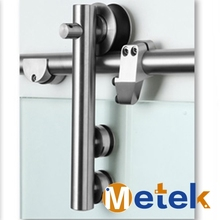 Latest main gate designs bathroom sliding glass shower door roller and track