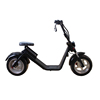 SC01-SC08 factory coco scoot 110 cc motorcycle morocco eec/ce/rohs